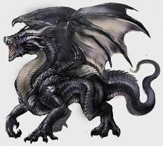 ドラゴン - Google 検索