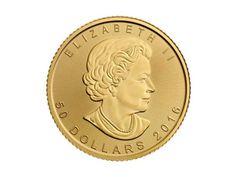 Produktsök | Köp Guld och Silver, inga avgifter och färska guldpriser på Guldcentrum