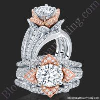 Frequently Asked Questions | Unique Engagement Rings for Women by Blooming Beauty Jewelry