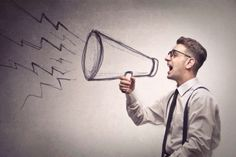 Unzähliche Social Media Manager machen sich jeden Tag eine ganze Menge Gedanken zu den Beiträgen, die sie in sozialen Netzwerken...