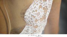 M & T #leutelliertesson #Mariage #Wedding #filmdemariage #weddingmovies #iletaitunefois