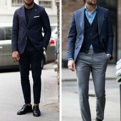 How To Dress Smart Casual | 10 Style Tips To Help You Pull It Off