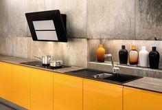 Franke Sink Stockists : ... dreams on Pinterest Franke kitchen taps, Taps and Franke taps