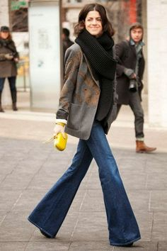fashion blog, fashion trends, vintage fashion, outfits, english style, daddy's neatness, trend alert, streetstyle, fashion icons, it bags