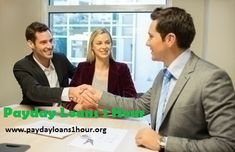 Payday loans 1 hour are best financial solution for individuals who need on the one hour cash for pressing requirements. These financial services are providing easy solution for their urgent requirements and repaying capability in mind.