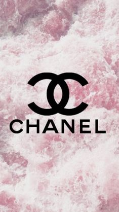 Chanel Logo Lock Screen Hd Wallpapers For Iphone 6 Is A