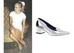 Copycat: Shop Chloe Sevigny's Best Looks | Fashion Magazine | News. Fashion. Beauty. Music. | oystermag.com