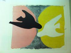Georges Braque