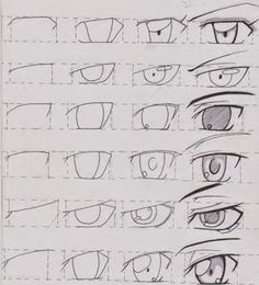 Exquisite Learn To Draw Manga Ideas Manga Drawing Design Manga and anime eyes. But the last one seems to belong to Lelouch form Code GeassManga Drawing Design Manga and anime eyes. But the last one seems to belong to Lelouch form Code Geass Drawing Techniques, Drawing Tips, Drawing Reference, Drawing Sketches, Art Drawings, Drawing Ideas, Manga Drawing Tutorials, Eye Sketch, Drawing Animals