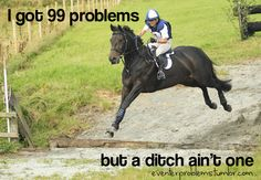 Eventing problems <3