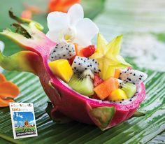 Ejder meyvesi, avokado, papaya, yıldız meyvesi veya Hint ayvası... #tarlasera Nisan sayısında sıcak iklimlerin renkli yüzü olan tropikal meyvelerin dünyasına adım attı ve Türkiye'nin yerli tropikal meyve pazarını inceledi. Nisan sayısını satın almak ve bu renkli dünyayla tanışmak ve için: http://www.tarlasera.com/dergi/abone/satin-al.aspx
