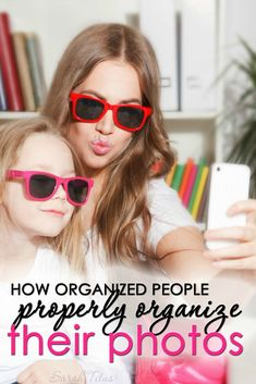 Yes, I& an organizational freak. There, I admit it. Now here& how freaks, I mean, how organized people properly organize their photos. Photoshop Photography, Photography Tips, Life Organization, Organizing Ideas, Photo Storage, Organize Your Life, Photo Tips, Getting Organized, Family Photos