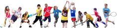 #sporhaberleri Tanıdıklarınızı Spor haberleri konusunda bilgilendirin!! Spor haberleri için muhteşem kaynak : http://www.vakitspor.com/