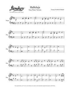 non classical gung fu pdf