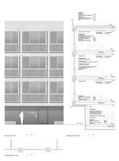 mlzd . Data center . Thun (8)