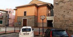 """Tempio+Pausania,+Al+Teatro+del+Carmine+""""Le+Intellettuali""""+di+Moliere,+31+marzo,+ore+21.00"""