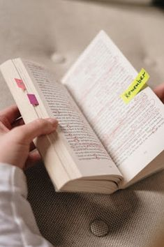 Book with a remember tag Make A Password, Create Strong Password, Permutations And Combinations, Good Passwords, Meaningful Quotes, Instagram Accounts, Sentences, Knowing You, Accounting