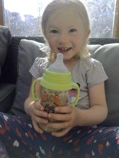 Bottle Feeding, Children, Baby, Shopping, Baby Feeding, Best Baby Bottles, Switzerland, Toddlers, Boys