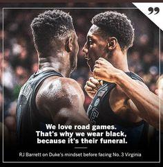 Let's go Duke! Basketball Quotes, Basketball Pictures, Basketball Shirts, Basketball Coach, Football And Basketball, Basketball Sneakers, Basketball Players, Duke Bball, Virginia Basketball