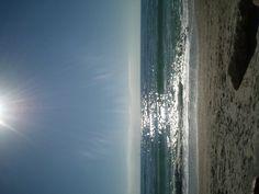 Gulf Ave, Anna Maria Island Fl