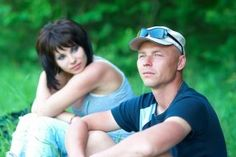 The Best Advice for Any Couple: Can you relate? Post published by Dr. Barbara Markway Ph.D. on Jun 17, 2014