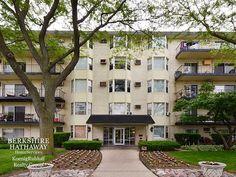 5506 Lincoln Avenue UNIT 522, Morton Grove, IL 60053 - #: 08944885 Condo for sale