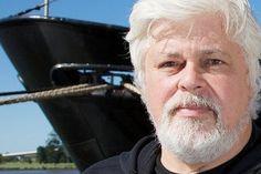 Australia refuses to stop Japanese whaling: Sea Shepherd - RN Breakfast - ABC Radio National (Australian Broadcasting Corporation)