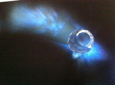 Light set 2