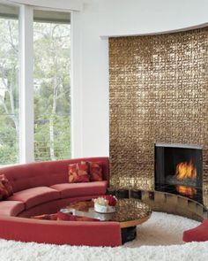 70s Interior Design Furniture Ideas Retro apartment Retro and