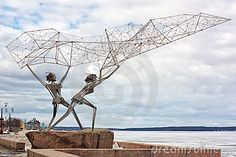 arquitetura com rede de pesca - Pesquisa Google