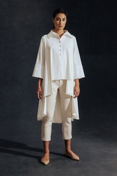 Hensely Spring 2018 Ready-to-Wear Collection Photos - Vogue