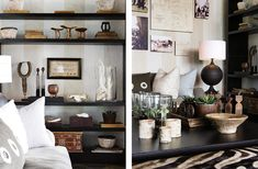 Modern Home interior Design Bedroom Ceilings - - - - Victorian Home interior Dark White Bathroom Furniture, Rustic Furniture, Outdoor Furniture, Antique Furniture, Furniture Design, Interior Exterior, Home Interior Design, Interior Ideas, Interior Decorating