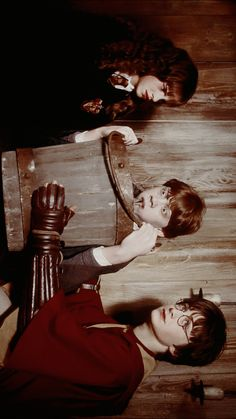 Harry Potter Cast Having Fun On Set until Harry Potter Cast And Crew save Harry Potter Characters In The First Book as Harry Potter Vans Nz Harry James Potter, Harry Potter Tumblr, Blaise Harry Potter, Theme Harry Potter, Harry Potter Pictures, Harry Potter Cast, Harry Potter Quotes, Harry Potter Characters, Harry Potter Universal