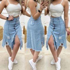 saia jeans 14gh0