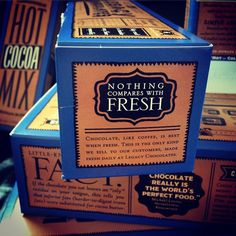 #chocolate #legacychocolates #cocoa #packagedesign #rebranding #branding #brandidentity #brands #gourmet