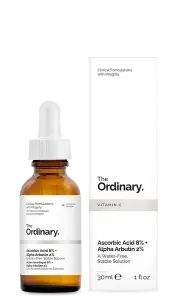 Chemisches Peeling, The Ordinary Granactive Retinoid, The Ordinary Marula Oil, The Ordinary Resveratrol, Skin Care Routine For Teens, Acne Prone Skin, Oily Skin, Skin Care, Products