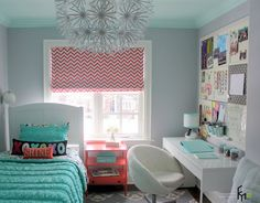 small gray bedroom - Buscar con Google