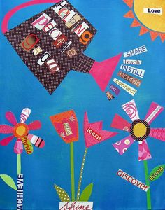 25 Creative Bulletin Board Ideas for Kids - Hative