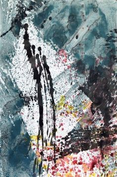 See the Paintings of Asgeir: http://www.planet-visions.com/studio/439-asgeir