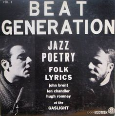 On The Road - The Movie Fr: [J/J] La Beat Generation : contexte, origine et définition (1/4)