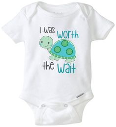Worth the wait baby onesie coming home outfit Newborn onesie baby outfit for baby boy girl gi. Worth the wait baby onesie coming home outfit Newborn onesie baby outfit for baby boy girl gift baby shower gift Baby onesie organic cotton,, Baby Outfits, Kids Outfits, Newborn Onesies, Baby Boy Newborn, Regalo Baby Shower, Baby Shower Gifts, Baby Boys, Carters Baby, Baby Bodysuit