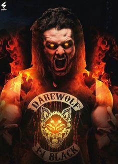 WWE WRESTLING ACTION FIGURES MACHO KING VIOLA  HASBRO