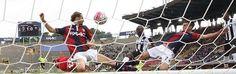 Nyt Bologna nederlag og Udinese tilbage med sejr!