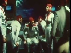 War of the Planets - Full Length Sci-Fi Movies #scifi #scifimovies #scififilms #scifimovie #scififilm