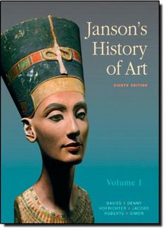 Download Janson's History of Art: The Western Tradition Volume I (8th Edition) ebook free by Array in pdf/epub/mobi