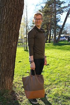 Céline cabas time. Celine, My Outfit, Madewell, Tote Bag, Outfits, Fashion, Moda, Suits, Fashion Styles