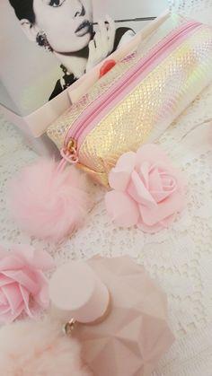 ♡ My Photo ♡ @pinkblushcakes