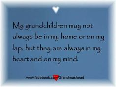 One of the most unnatural things for us to do consistently is praying for others. Grandkids Quotes, Quotes About Grandchildren, Love My Kids, Love Of My Life, Love You, Family Quotes, Me Quotes, Quotable Quotes, Praying For Others