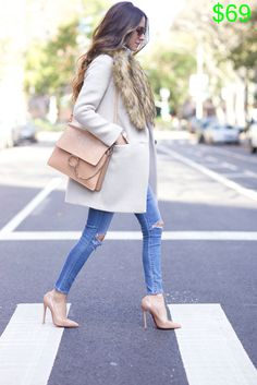 6 Eye-Opening Useful Tips: Urban Wear Summer Tank Tops urban fashion inspiration.Urban Fashion Plus Size Dresses urban fashion aesthetic. Girl Fashion, Fashion Outfits, Womens Fashion, Fashion Couple, Jeans Fashion, Fashion Shoot, Modest Fashion, Daily Fashion, Style Fashion