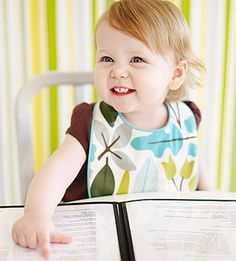 8 Ways to Enjoy Eating at Restaurants With Kids:  Are you ready to let your child dine in a public setting? Try these techniques for a peaceful restaurant experience.